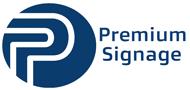 Premium Signages